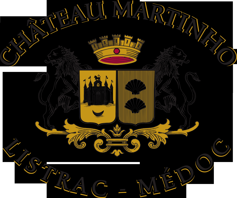 Chateau-MARTINHO-sans-fond-2